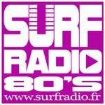 Surf Radio – Surf Radio 80's