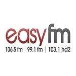 Easy FM 93.7 – WOEZ
