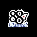 Classical 88.7 – KWTU