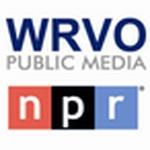 WRVO-2 PRX Remix – WRVO-HD2
