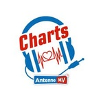 Antenne MV – Charts