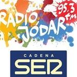Cadena SER – Radio Jódar