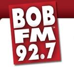 92.7 BOB FM – KBQB