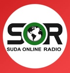 SUDA ONLINE RADIO SWAHILI