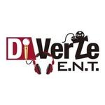 Di-VerZe HitZ