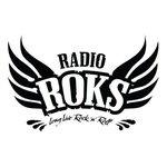 Radio ROKS