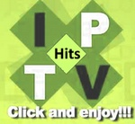 Yoga IP-TV