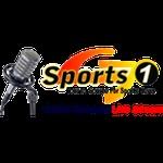 Radio S1 Dhamaka