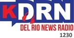 Éxitos Latino – KDRN
