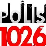 Polis 102.6 FM