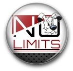 Radio NoLimits