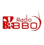 Radio BBO