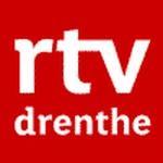 RTV – Radio Drenthe