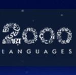 Radio 2ooo – 2000 Languages