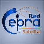 Radio CEPRA Satelital Bolivia