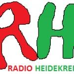Radio Heidekreis
