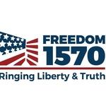 Freedom 1570 – KDIZ