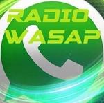 Radio Wasap
