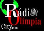 Rádio Olímpia City
