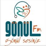 Gönül FM Kahramanmaraş