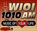 WIOI Radio – WIOI
