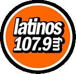 Latinos FM