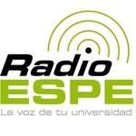 Radio ESPE