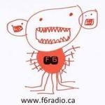 F6 Radio