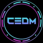 CEDM Radio