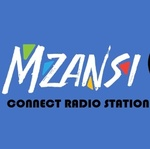 Mzansi Connect Radio Station