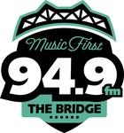 949 The Bridge – KBGE