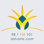 Ashams Radio