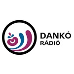 Magyar Rádió Zrt. – Dankó Rádió