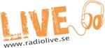 Radio Live SE