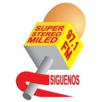 Super Stereo Miled – XHQB