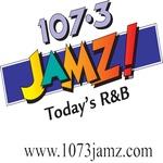 JAMZ – WJMZ-FM