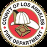 Los Angeles, CA Fire, EMS – North Division