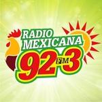Radio Mexicana – XHONC