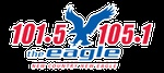 101.5 The Eagle – KEGA