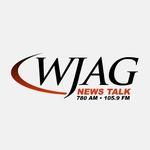 WJAG NewsTalk – WJAG