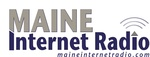 Maine Internet Radio – Mainely Alternative