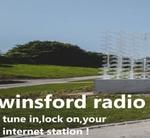 Winsford Radio