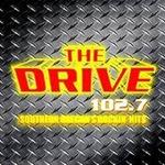 The Drive 102.7 – KCNA