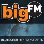 bigFM – Deutscher Hip-Hop Charts