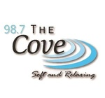 98.7 The Cove – K254BE