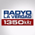 Radyo La Verdad 1350