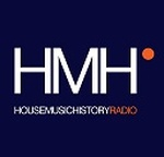 HouseMusicHistory Radio