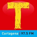Tropicana Cartagena