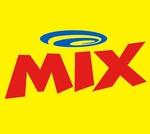 Rádio Mix FM – No Break