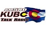 KUBC – KUBC